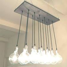 amazing light bulbs chandelier for chandelier light bulbs light bulb chandelier light bulb chandelier host regarding