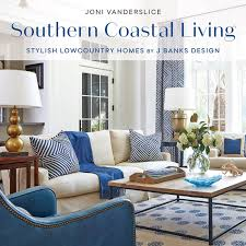 Image Light Fixtures Saffoind Southern Coastal Living Stylish Lowcountry Homes By Banks
