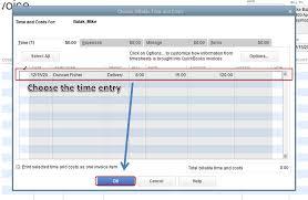 Statement Of Invoices Solved Statement Transaction Vs Invoice Quickbooks Community
