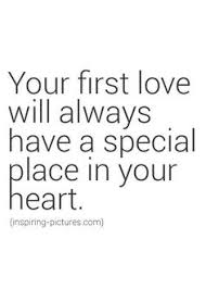 First Love Quotes Awesome 48 It Never Does 48 Beautiful First Love Quotes That Will Make