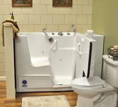 bathroom safety for seniors. 1 Walk In Tubs \u2013 Luxury, Quality And Functionality For Safe-bathing Bathroom Safety Seniors