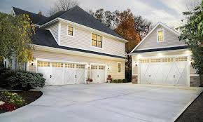 AE Door Co. Residential Garage Doors | Ohio & Northern KY