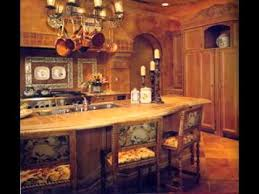 Western Kitchen Ideas Best Inspiration Ideas