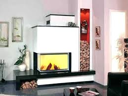 white gas fireplace white gas fireplace corner fireplace vent free gas fireplace white mantel white gas white gas fireplace