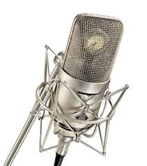 <b>Neumann M</b> 149 tube set Ламповый <b>студийный микрофон</b> с ...