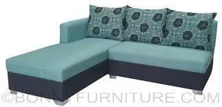 ferrero l shape sofa bonny furniture