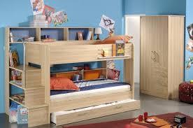 childrens bunk beds. Parisot Thuka Beds Kurt 2 Childrens Bunk Bed Frame U