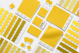 Pantone Textile Color Chart Online Fashion Home Interiors Your Color Many Materials