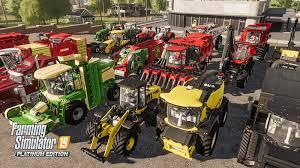 """Résultat de recherche d'images pour """"farming simulator 19"""""""