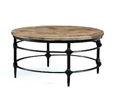 round metal end table iron coffee table legs parquet round coffee table metal coffee table legs