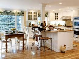 country kitchen decorating ideas on a budget. Country Kitchen Decorating Ideas On A Budget Lovely Luxury Bud N