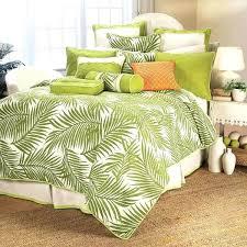 palm tree bed sets palm tree bedroom set tropical king comforter sets bedding off quilts bedspreads