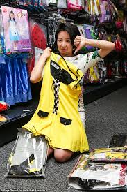 Charming This Taxi Driver Outfit Was Given The Thumbs Down By Daily Mail Australia  Journalist Louise Cheer