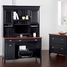 shelf for office. 74 most terrific computer chair home desk cheap table with shelves office furniture finesse shelf for r