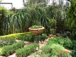 Small Picture Designer Gardens Landscaping gardensdecorcom