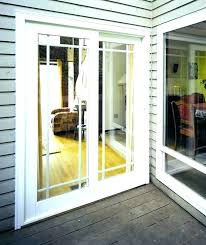 sliding door replacement cost sliding glass door install cost to install a pocket door cost to sliding door replacement cost