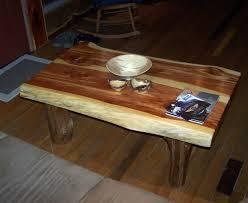 Reclaimed Wood Projects Reclaimed Wood Projects Smart And Beautiful Diy Reclaimed Wood