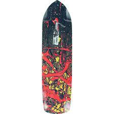 spitfire skateboard decks. spitfire skateboard decks