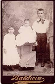 Warner Family History: Last Name Origin & Meaning