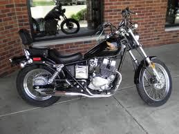 motorcycles for sale craigslist beautiful bikes yamaha dirt bikes