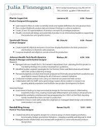 Comfortable Resume Writing Services Kansas City Mo Photos