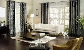 Accredited Online Interior Design Courses Interesting Decorating Design