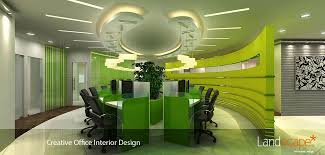 creative office interior design. Incorporated Creative Office Interior Design