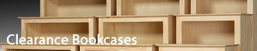 bookcases for sale. Perfect Bookcases Bookcase Clearance Sale Inside Bookcases For E