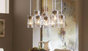 image of chandelier light fixtures