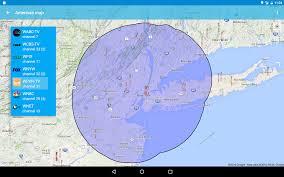 digital tv antennas  android apps on google play
