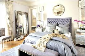 old hollywood glam furniture. Old Hollywood Glamour Furniture Sale Glam