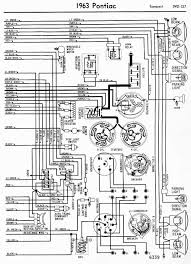 1963 pontiac grand prix wiring diagram 1963 image pontiac grand prix wiring diagram wirdig on 1963 pontiac grand prix wiring diagram