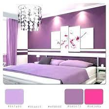 purple colour bedroom shades of purple paint lavender paint color bedroom paint color purple purple colour bedroom purple color purple color bedrooms