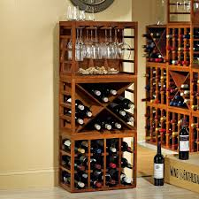 Portable Liquor Cabinet Decorating Keep Your Wine Bottles Stored In A Style With Awesome