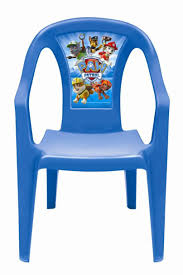 plastic stackable patio chairs. And Chairs Plastic Outdoor Kids Table Cheap Stackable Patio Toddler Folding Chair With Umbrella Child