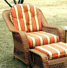 target patio cushions target outdoor seat cushions target wicker chair cushions ideas patio replacement cushions or
