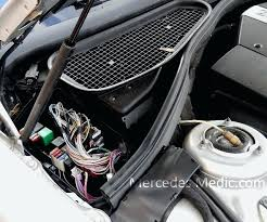 mercedes benz 2001 s430 fuse diagram wiring diagram seeking s class mercedes benz 2001 s430 fuse diagram s cl class fuses and relays location designation fuse chart mercedes benz 2001 s430 fuse diagram