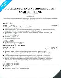 Quality Engineer Resume Adorable Civil Quality Engineer Resume Format Samples Entry Level For