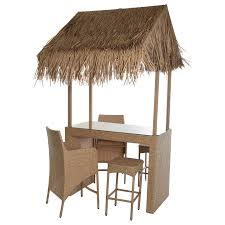 Image result for tiki bar