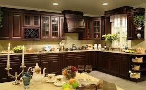 kitchen cabinets storage systems white wall painted kitchen cabinet design ideas design cherry cabinets grey mosaic