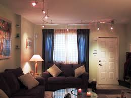 lighting for family room. Flexible Track Lighting Home Depot Designs With Family Room Light Fixtures Inspirations For L