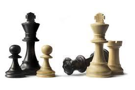 Resultado de imagem para xadrez