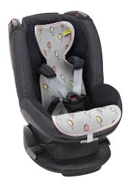 chicco keyfit head insert chicco keyfit 30 infant insert weight height limits graco replacement parts uk britax b safe 35 infant insert replacement