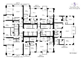 SciFi Spacecraft Deck Plans Page 2  Pics About SpaceSpaceship Floor Plan