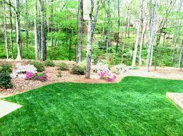 four seasons lawn and garden safechaos net