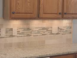 Decorative Tile Inserts Kitchen Backsplash Kitchen Backsplash Fresh Kitchen Backsplash Inserts Kitchen 47