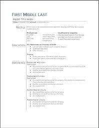 barback resume examples bar job doc resume template barback resume sample