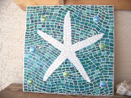 MosaicHomeDecorjpgMosaic Home Decor