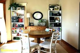 area rug dimensions 3 steps to the perfect dining room size emporium