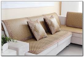 couch covers with cushion covers. Contemporary Covers Perfect Stunning Sofa Seat Covers Online Home And Textiles Intended Couch With Cushion